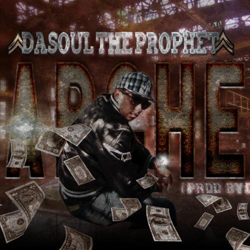DaSoul_TP's avatar