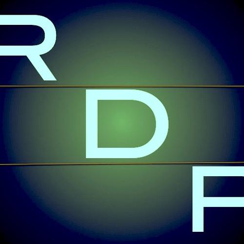 R.D.P.'s avatar