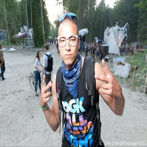 KY411's avatar