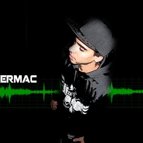 Ermacbeatbox's avatar
