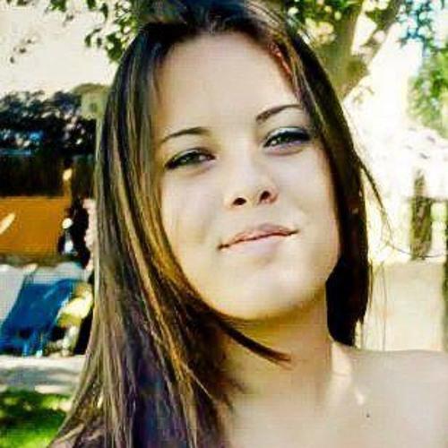 Yarmila Muniz's avatar
