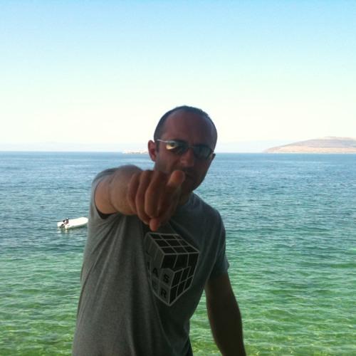 Ahmet Turk ( kevin_rys)'s avatar