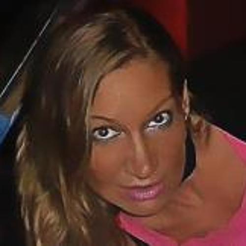 Micha Geberovich's avatar
