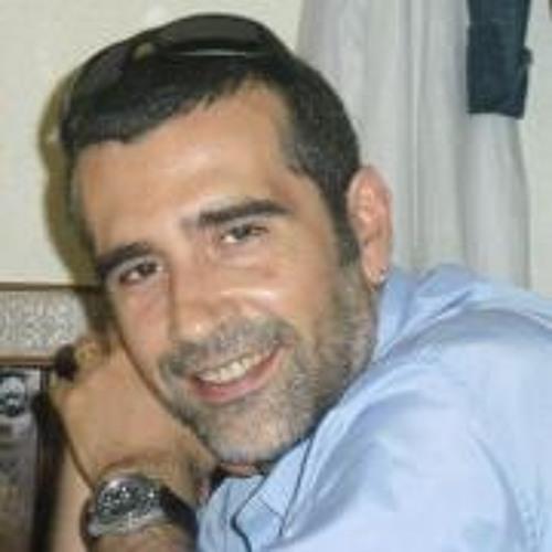 Carlos García 21's avatar