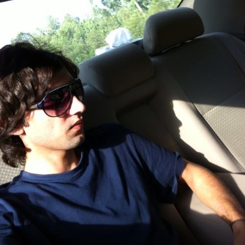 Malik807's avatar