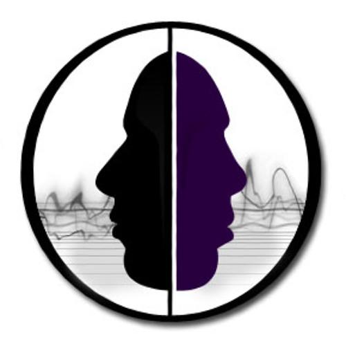 Rusty Shore's avatar