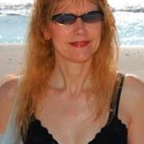 Debra J Webb's avatar