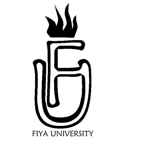 Fiya University's avatar