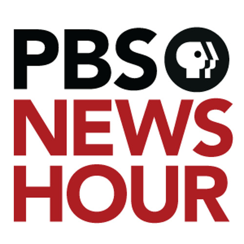 PBS NewsHour Preview: 12/06/12