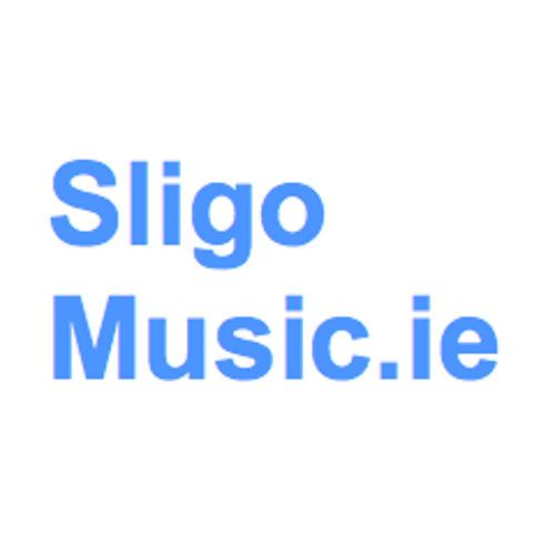 sligomusic's avatar