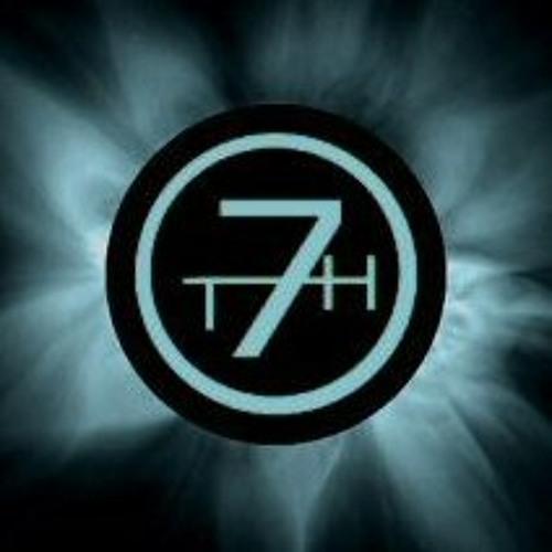 7thSunUK's avatar