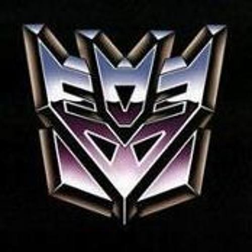 blindside805's avatar
