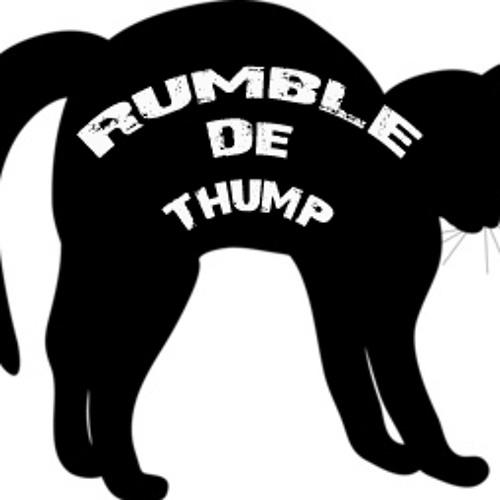 Rumbledethump Demo 2011