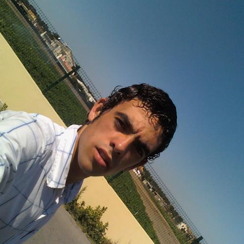 Mixes-4's avatar
