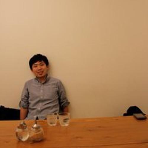 Shigeki In's avatar