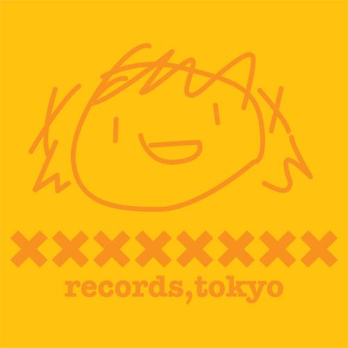 xxxxxxxxrecords's avatar