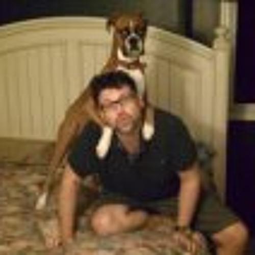 Greg Cukrowski's avatar