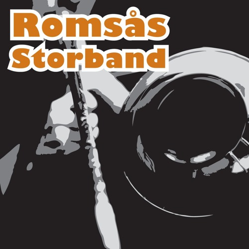 Romsås Storband's avatar