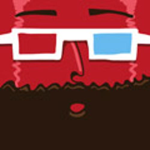 RibukJahBless*'s avatar