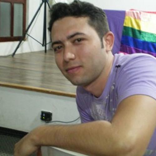 djincognito's avatar