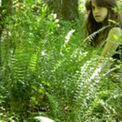 Anna Moseley's avatar