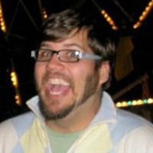 Peter Geiger 1's avatar