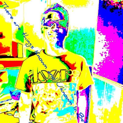 JimmySpark's avatar