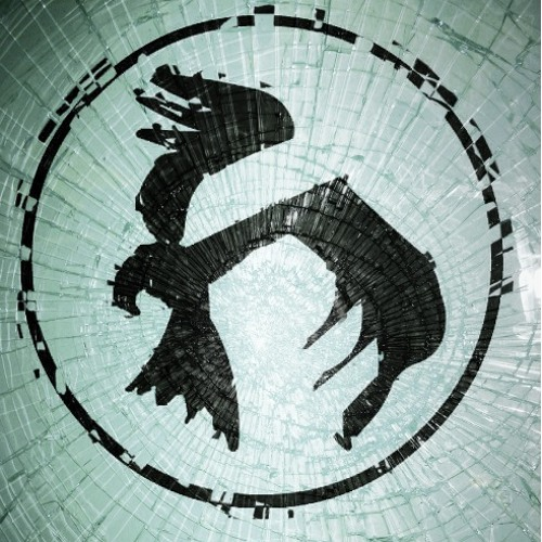 avesnegras's avatar