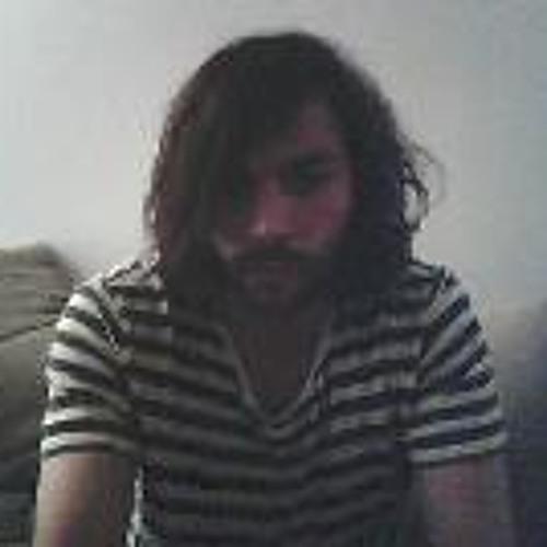 Luis Reyes 7's avatar