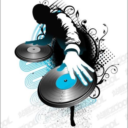 VBrothersMusic's avatar