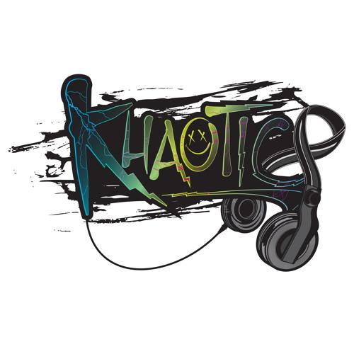djkhaotic's avatar