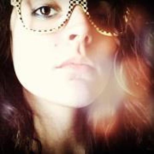 Fernanda Olaiz's avatar