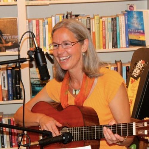 Mary Binda's avatar