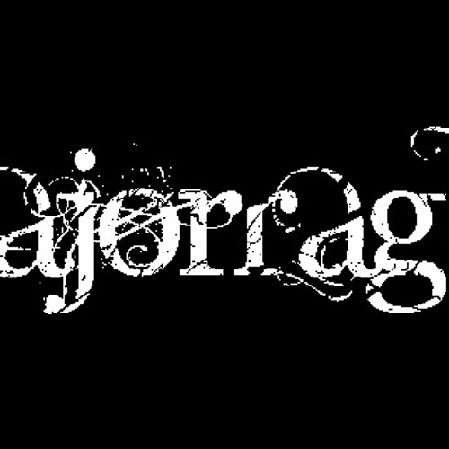 MajorRag3r's avatar