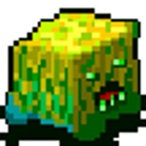 eclectocrat's avatar