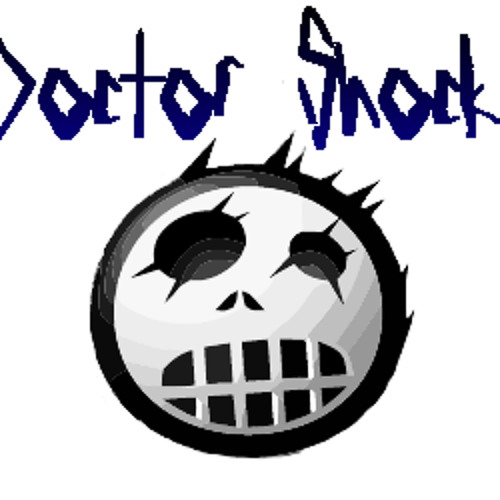 Doctor Shock's avatar