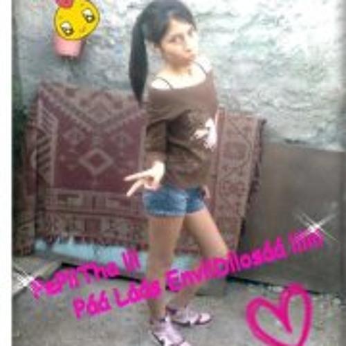 Natitha Bn Bonitha's avatar