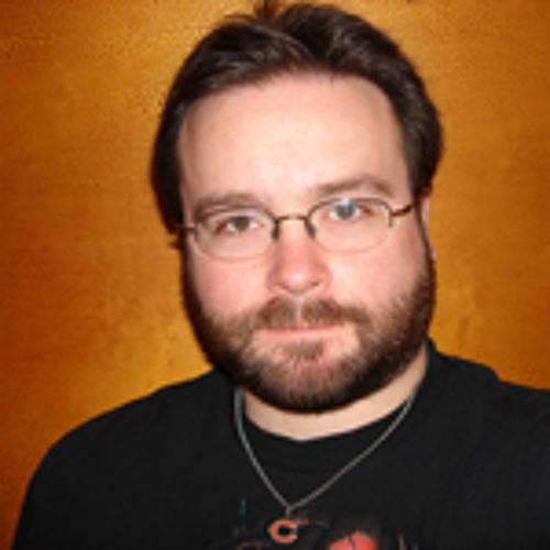 Hendercrazy's avatar
