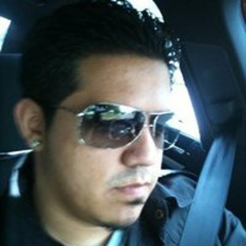 Catarino Escareno's avatar