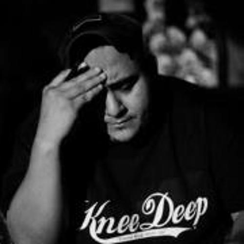 Jeff 'echo' Reyes's avatar