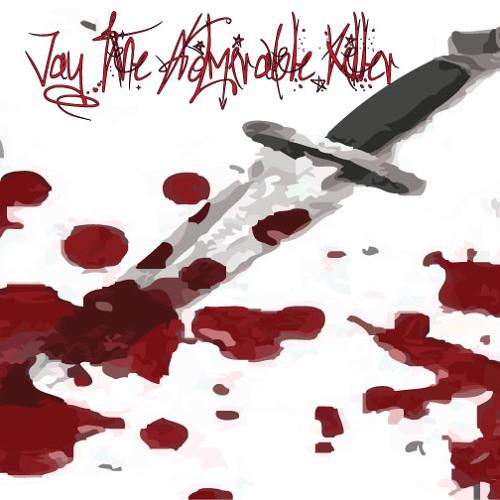 Jay the Admirable Killer's avatar