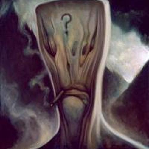 Metalslap's avatar