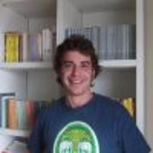 Maico Centis's avatar