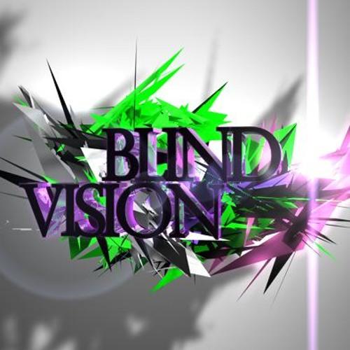 Blind Vision's avatar