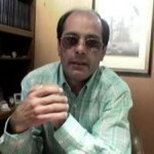 Jose Valeriano Enriquez's avatar