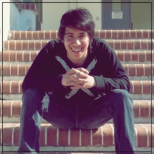 alelezcano's avatar