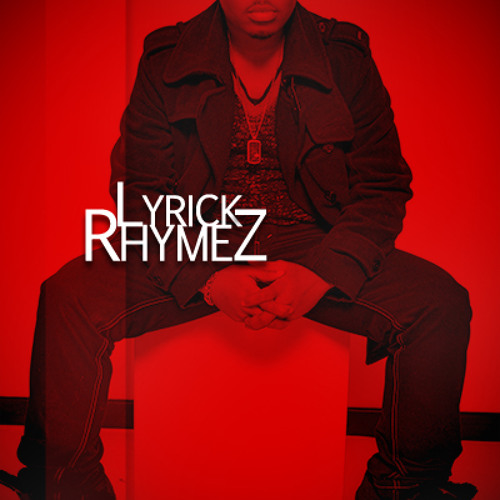 LyrickRhymez's avatar