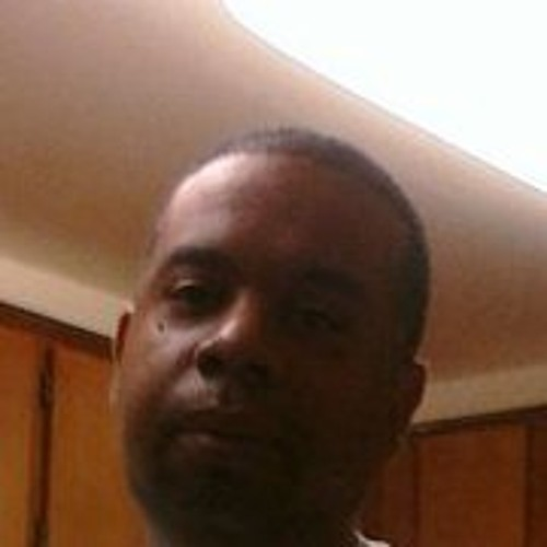 bigman2224's avatar