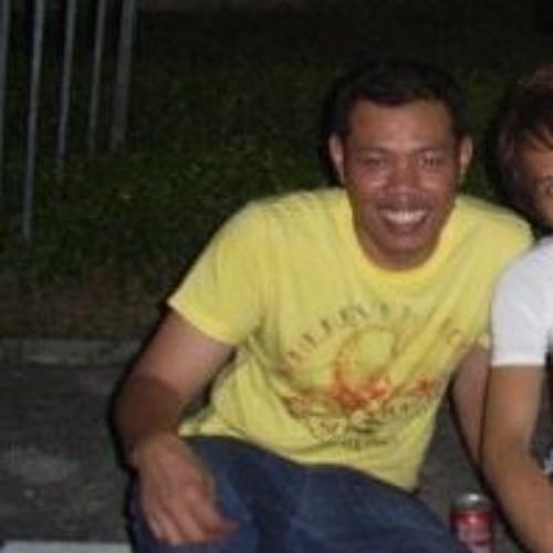 kelapamuda's avatar