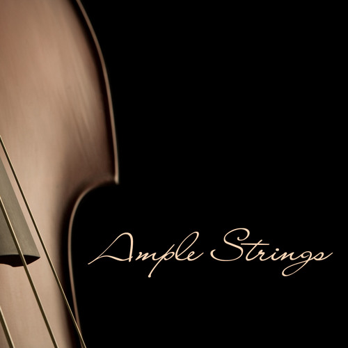 Ample Strings's avatar